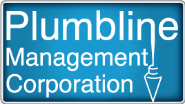 Plumbline Management